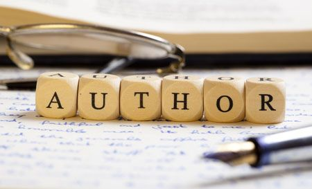 Publishing Power: Smart Business & Leaving a Legacy with a Book