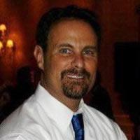 Steve Hankoff, President, Hankoff Insurance Agency