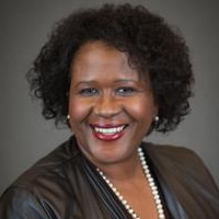 Deborah Stallings, President and CEO, HR Anew